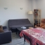 LES ORCHIDEES : Appartement | THOIRY (01710) | 94 m2 | 1 690 €