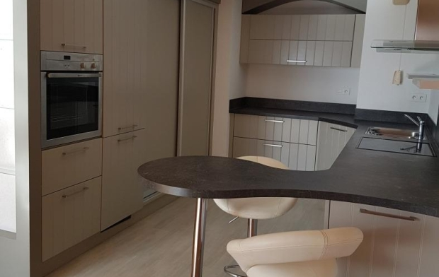 LES ORCHIDEES Appartement | THOIRY (01710) | 152 m2 | 509 000 €